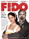fido film complet fr en streaming