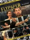 Flypaper ( Hold-up ) film entier en francais